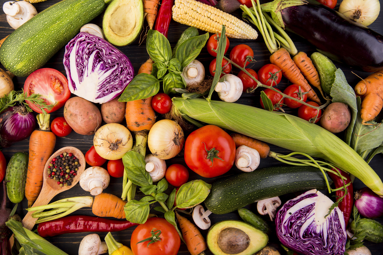 top-view-assortment-different-vegetables