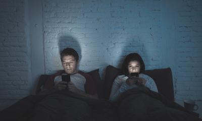 optimize sleep
